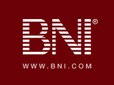 We are members of many different professional groups and business chambers, including BNI.