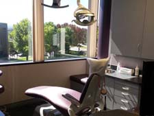 Dental Services in Denver