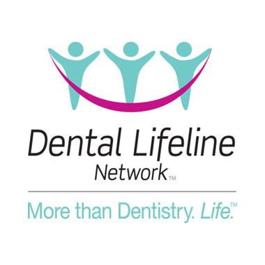 Dental Lifetime Network