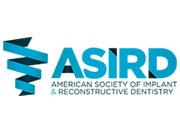 ASIRD Logo Small
