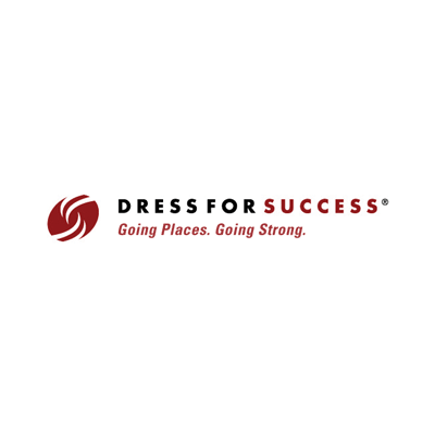 Dress of Success